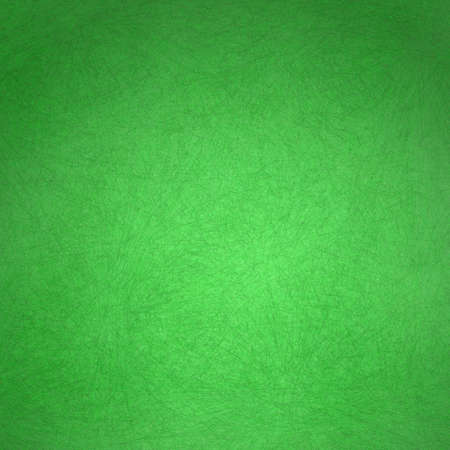 paper background: bright spring grass green background  Stock Photo
