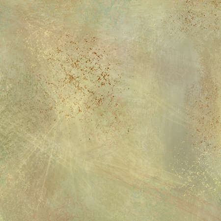 blotchy: beige brown background with blotchy grunge