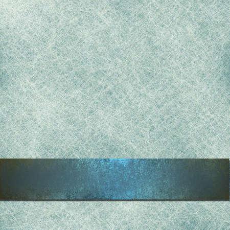 blue background Stock Photo - 12624068