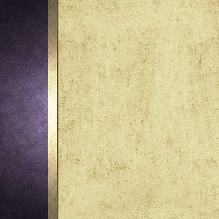 Elegante fondo con oficiales colores púrpura y blanco Foto de archivo - 12624108