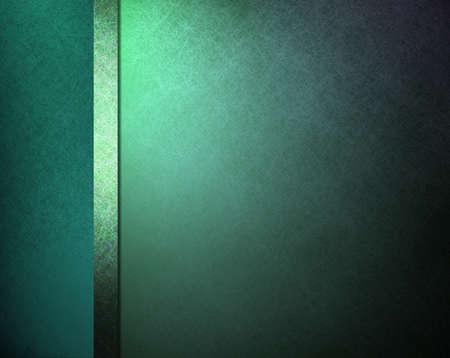 Cerceta azul elegante fondo formal de Foto de archivo - 12624128