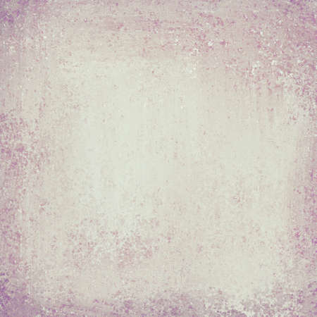 beige white or light gray paper background with vintage grunge texture and highlight and old parchment look with copyspace