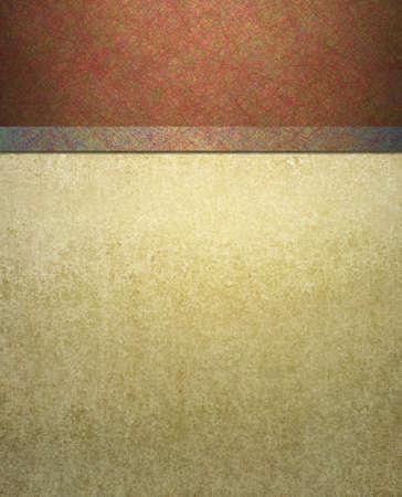 graffiti brown: beige, marr�n y rojo oxidado de fondo con copyspace y el dise�o de la disposici�n
