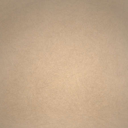 brown background or brown paper parchment with soft texture