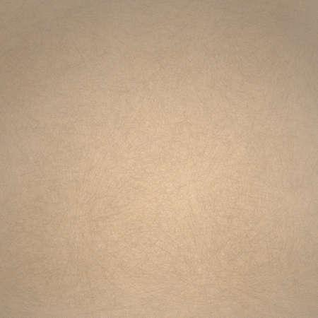 llanura: fondo marrón o pergamino de papel marrón con textura suave