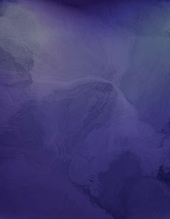 sky blue marbled abstract background Stock Photo - 13002358