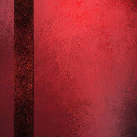 old faded pink and red background Stock Photo - 13002411