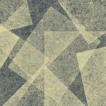 디자인 레이아웃이나 작품의 형상 셰이프와 추상 어두운 파란색과 흰색 양피 질감 배경 종이 스톡 콘텐츠