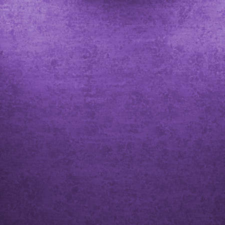 solid blue background: purple background