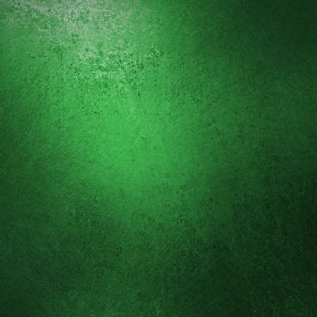 irish christmas: Green Background