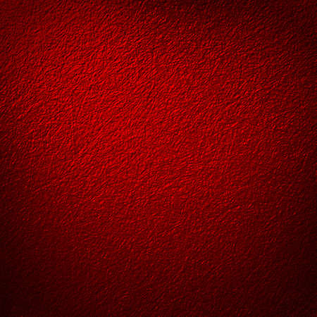 dark red background old paper on vintage grunge background texture design of black edges, abstract scratch background for Christmas or valentine, elegant background color template for web or brochure Stock Photo