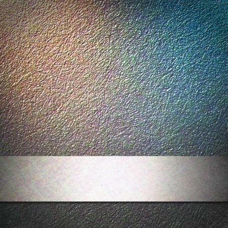 bodas de plata: aniversario de plata de fondo antiguo de papel en el diseño de textura vintage fondo del grunge con el fondo de la cinta, el principio abstracto de la Navidad, invitación elegante fondo gris o anuncio de la boda