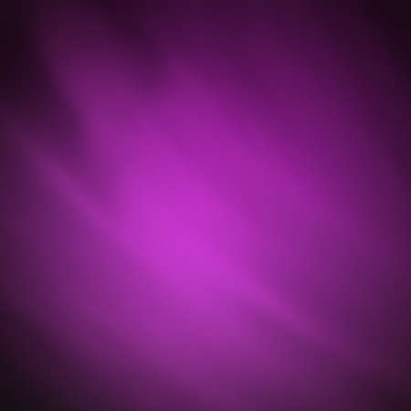 abstract purple background grunge texture photo