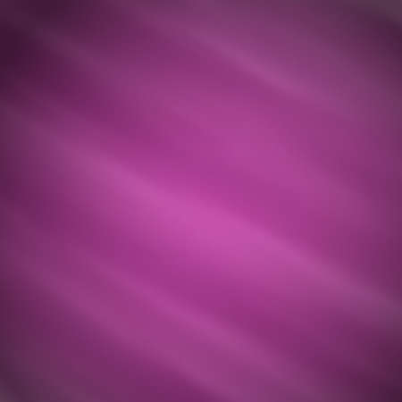 purple pink background abstract paper Stock Photo - 13861961
