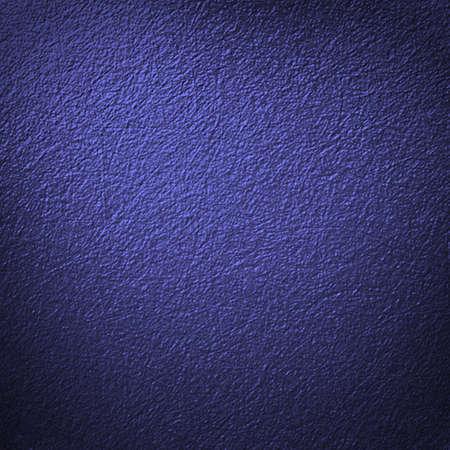 luxurious background: blue background texture