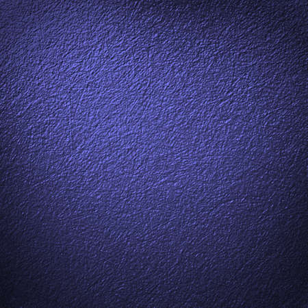 zafiro: textura de fondo azul Foto de archivo