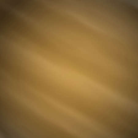 abstract gold background luxurious cloth  photo