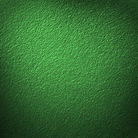 green Christmas background, abstract texture photo