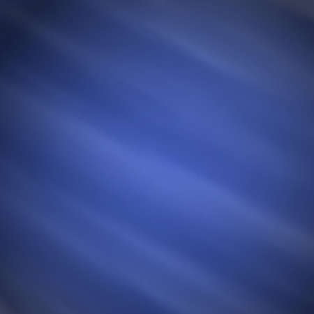 beautiful blue background abstract paper Stock Photo - 13861962