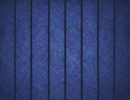 abstract blue background, striped lines with vintage grunge background texture, elegant pin stripes on black photo