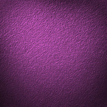 abstract purple background with grunge black borderor purple paper