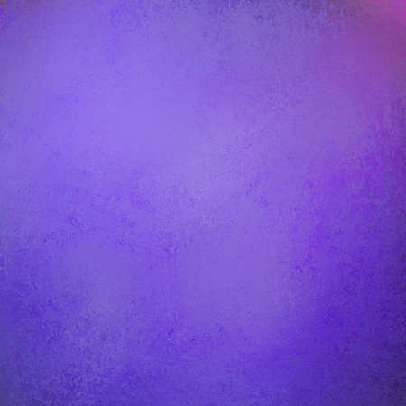 blotchy: abstract purple blue background texture Stock Photo