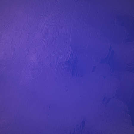 blotchy: abstract blue background texture