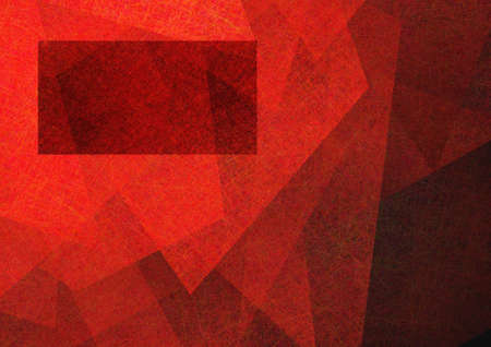 artsy: abstract red background texture