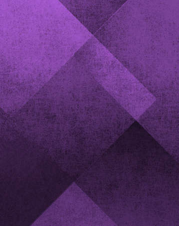 modern background: abstract purple background or black background with old parchment grunge texture in art elegant background block layout design with vintage grunge background texture, purple paper
