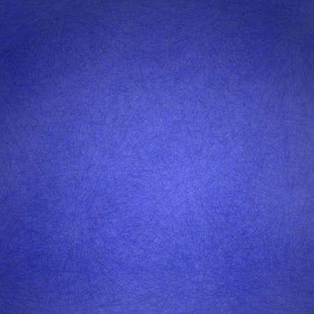 Hellen blauen Hintergrund abstrakte Textur-Design mit Kopie Raum, blauem Papier oder Tapete für elegante Broschüre oder Website-Templates Layout oder Buchcover, Leinwand Textur Material Standard-Bild - 14365798