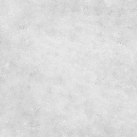 faint: abstract white background gray sponge design on paper or parchment with faint vintage grunge background texture design, monochrome or black and white background for brochure or website template Stock Photo