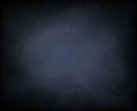 추상 검은 색, 흰색, 회색 배경, 빈티지 그런 지 배경 질감 디자인, 인쇄 브로셔 또는 논문 흑백 단색 배경에 오래 된 검은 장식 무늬 테두리 프레임