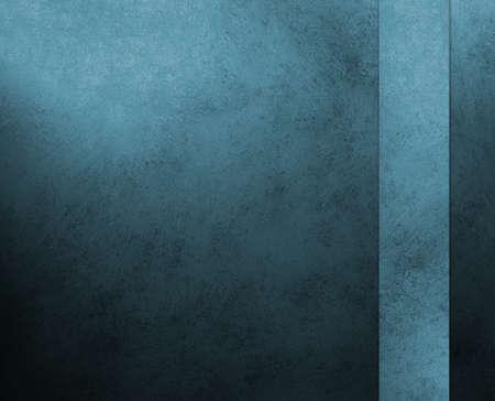 빈티지 그런 지 배경 질감, 고급 브로셔, 고급 광고, 웹 사이트 템플릿, 스크랩북 국경 주변의 추상 관광 명소와 얼룩, 검은 색 파란색 배경, 어두운 색,