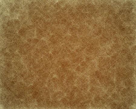 пергамент: абстрактный фон коричневый пергаментной бумаги в коричневый и белый гранж старинный текстуры фона дизайн с старая выцветшая стиле ретро фон для брошюры или веб-сайта или фон шаблон макета