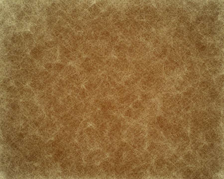 abstract brown background parchment paper in brown and white vintage grunge background texture design with old faded retro style for brochure backdrop or web or website background template layout Stock Photo - 14793040