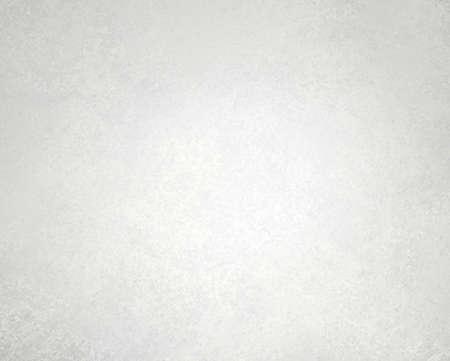 textuur: effen abstracte grijze achtergrond papier met vintage grunge achtergrond textuur perkament, zwarte en witte achtergrond of zwart-wit achtergrond voor website sjabloon of brochure of cover van het boek Stockfoto