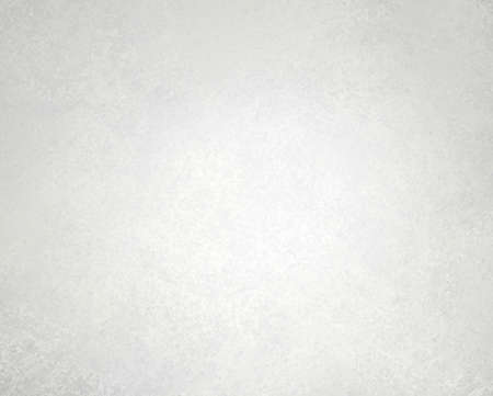 plain abstract gray background paper with vintage grunge background texture parchment, black and white background or monochrome background for website template or brochure or book cover Foto de archivo