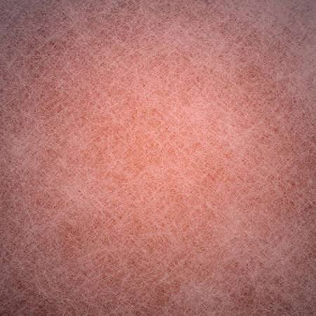 solid color: frosty pink background abstract texture design with copy space, pink paper or wallpaper for elegant brochure or website template layout or book cover, canvas texture material
