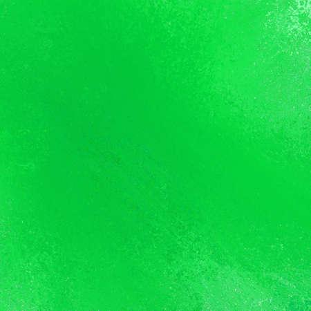 Abstracto fondo verde disposición de diseño con luz brillante fondo de la vendimia grunge textura de esponja angustiado frontera marcos de estilo para la plantilla web o un folleto o fondo de la diversión escuela cabrito proyecto Foto de archivo - 14793054