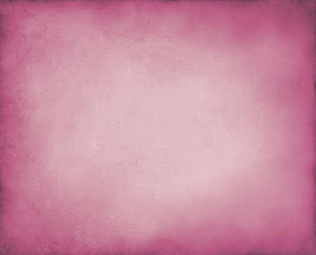 background pink: abstract pink background  Stock Photo