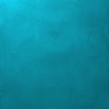 solid background: abstract blue background