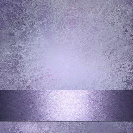 light purple or blue background