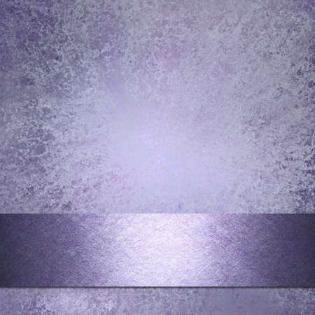 baby border: light purple or blue background
