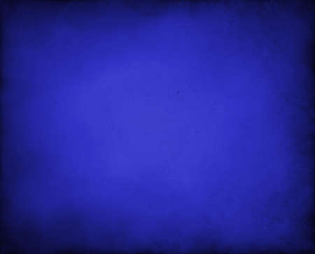 formal blue: blue background