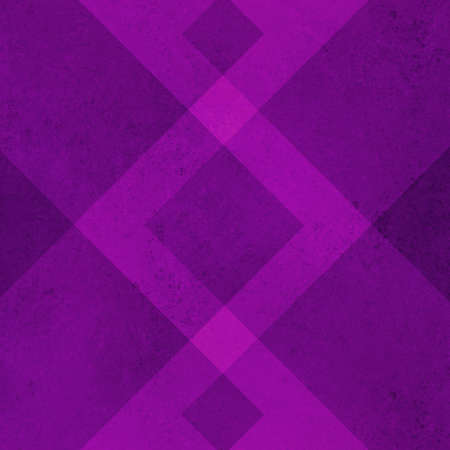 abstract purple background geometric design with classy diagonal lines and diamond shapes forming wallpaper material pattern illustration has vintage grunge background texture layers illustration
