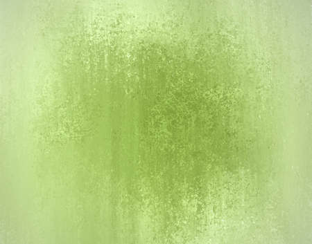 green background texture photo