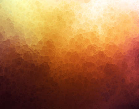 abstract gold background texture photo