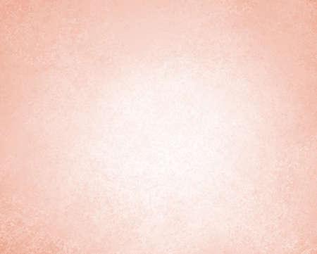 colores pastel: fondo de color rosa pastel con el centro blanco