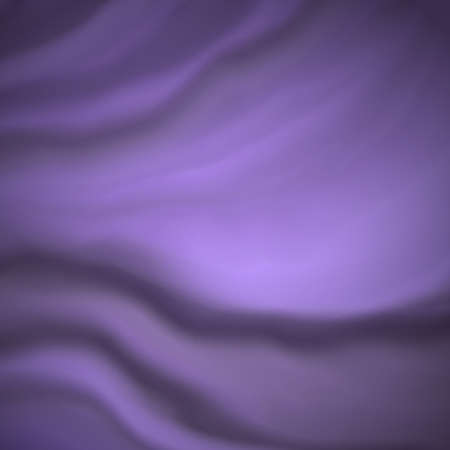 royal person: purple background