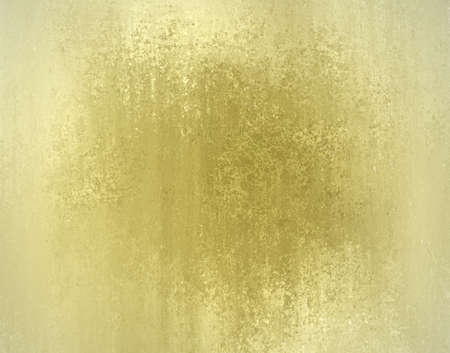 pale colours: abstract yellow background